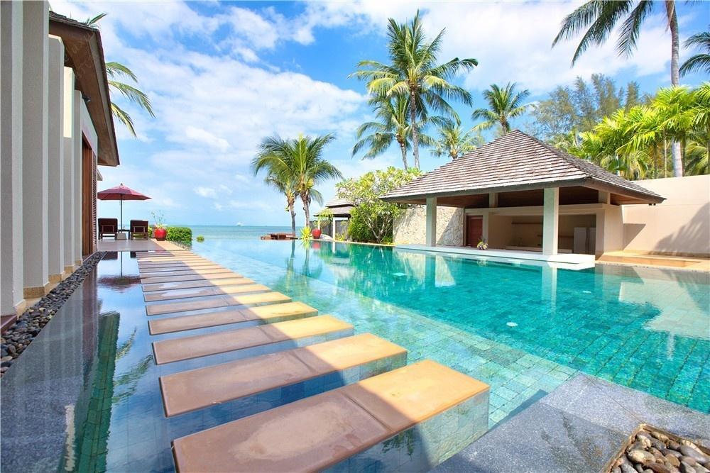 泰国苏梅岛利帕诺伊别墅,公寓,酒店预订,价格查询,--.